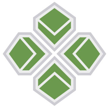 Forbenmedia Web Design and Development